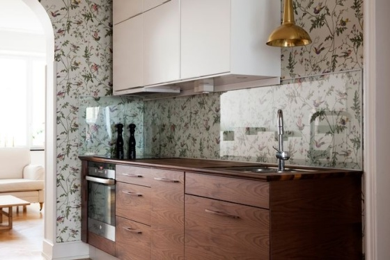 wallpaper-in-the-kitchen-04