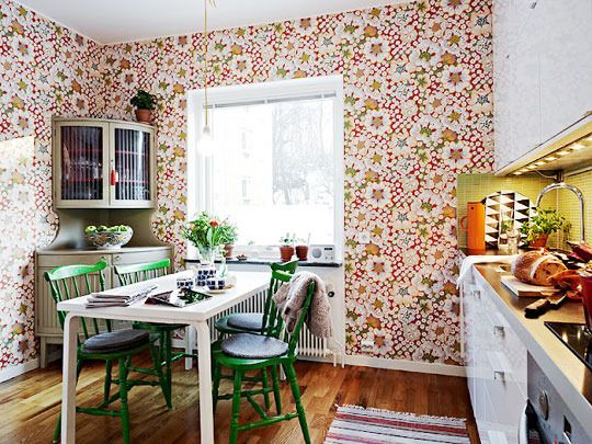 wallpaper-in-the-kitchen-05