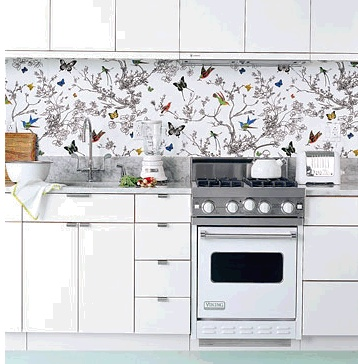 wallpaper-in-the-kitchen-07