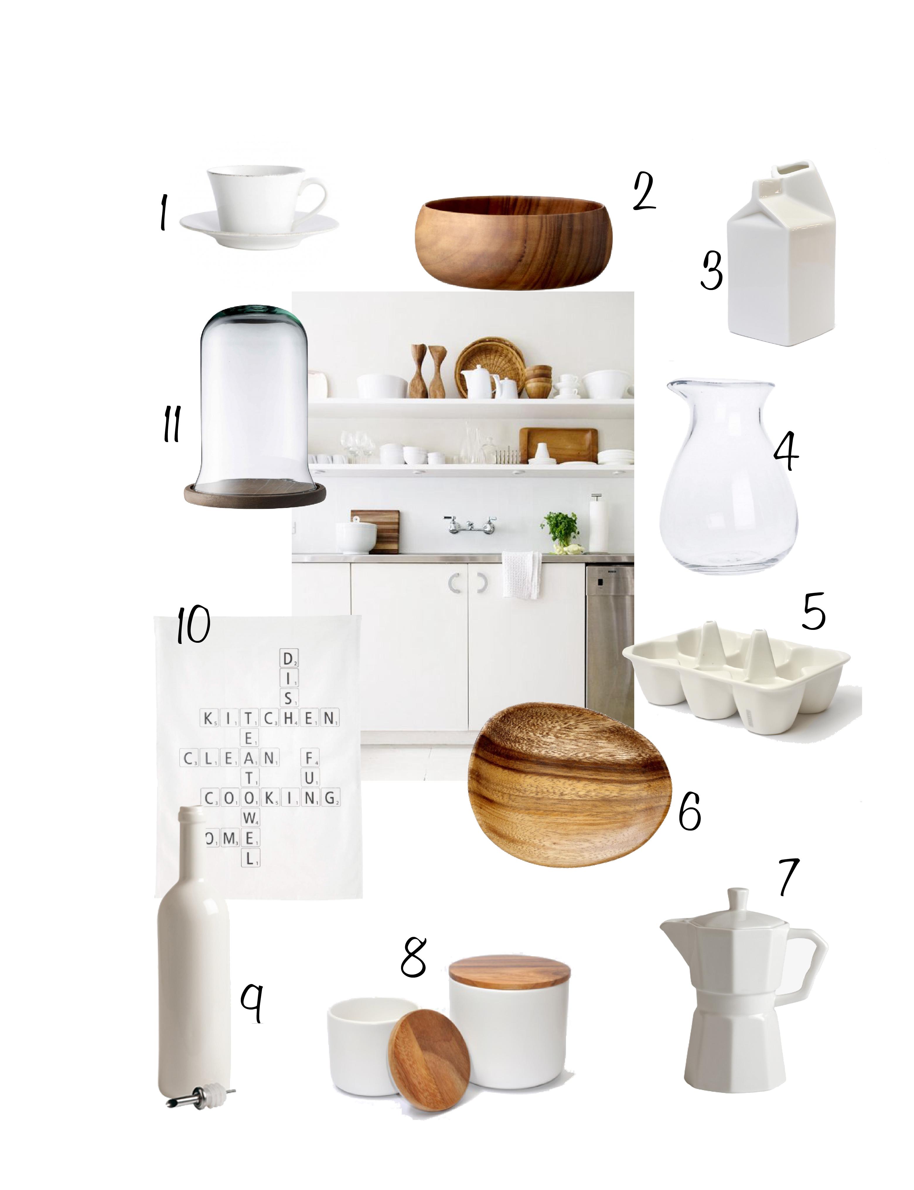 accesorios de cocina  d8e54900b9a0
