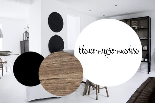 blanco-negro-madera