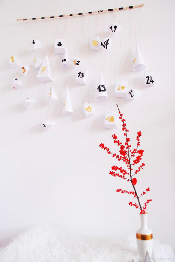 calendario-adviento-04