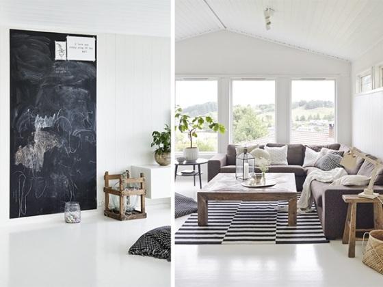 casa-estilo-escandinavo-05