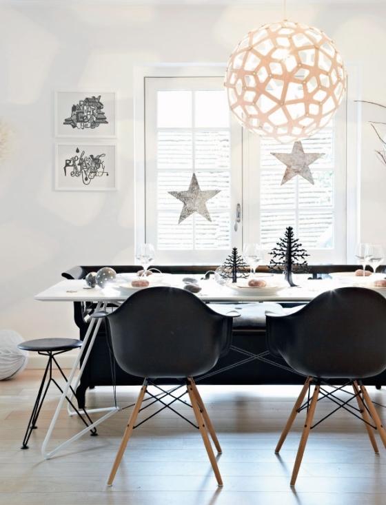 casa-estilo-escandinavo-decoración-navidad01