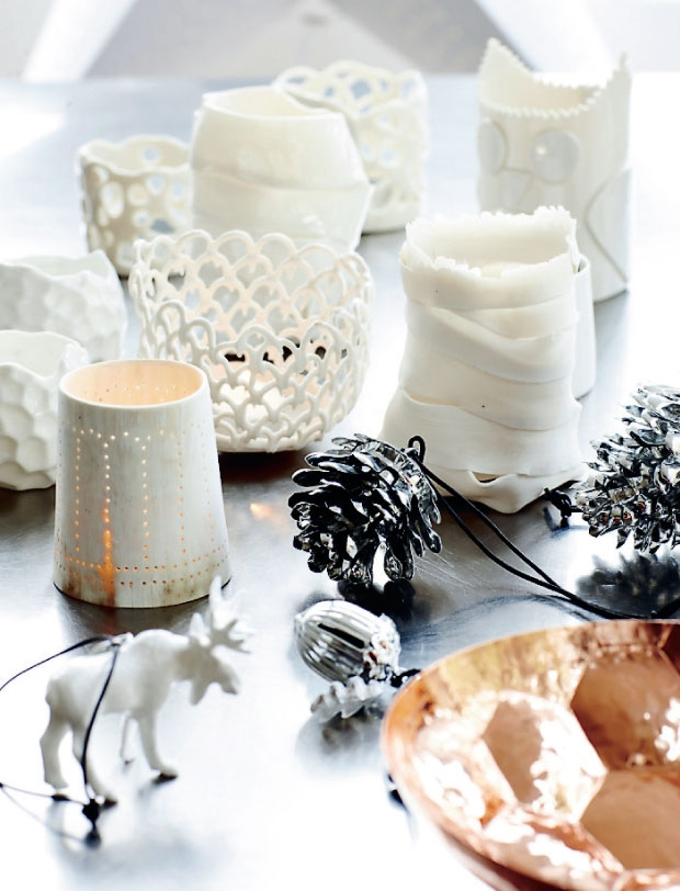 casa-estilo-escandinavo-decoración-navidad03