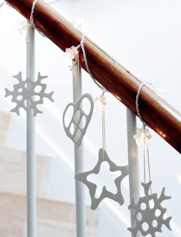 casa-estilo-escandinavo-decoración-navidad05