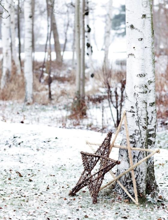 casa-estilo-escandinavo-decoración-navidad06