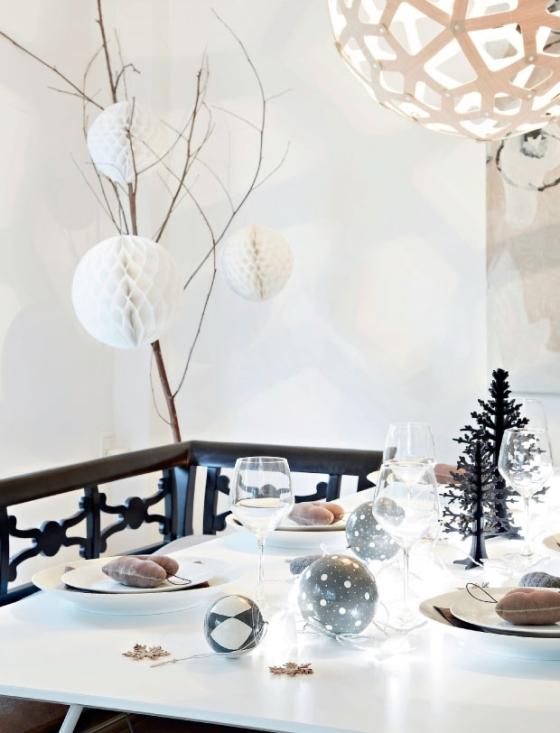 casa-estilo-escandinavo-decoración-navidad07