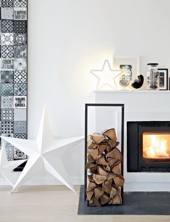 casa-estilo-escandinavo-decoración-navidad08
