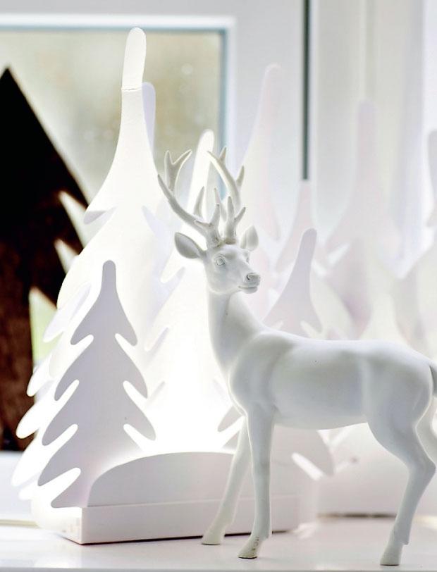 casa-estilo-escandinavo-decoración-navidad09