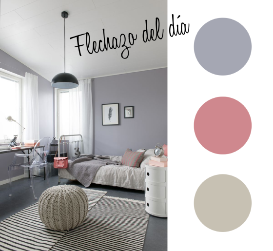 flechazo-dormitorio-juvenil-estilo-escandinavo
