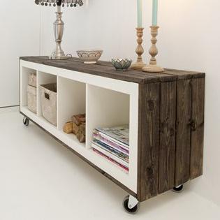 mueble-expedit-estilo-escandinavo