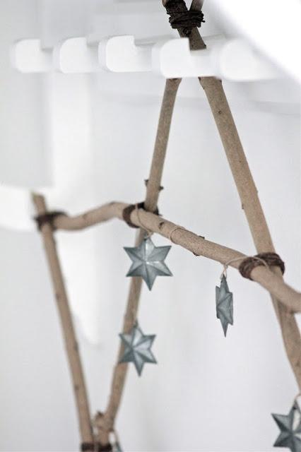 navidad-estilo-escandinavo-02