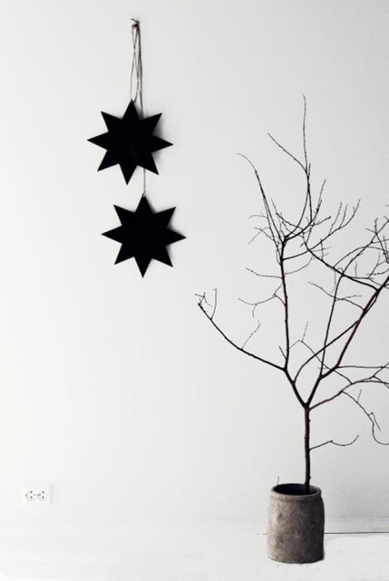 navidad-estilo-escandinavo-04