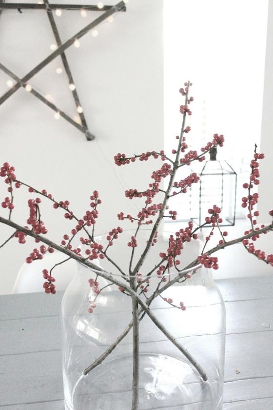 navidad-estilo-escandinavo-05