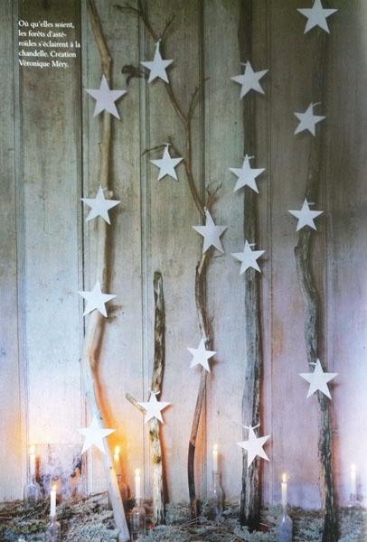 navidad-estilo-escandinavo-10