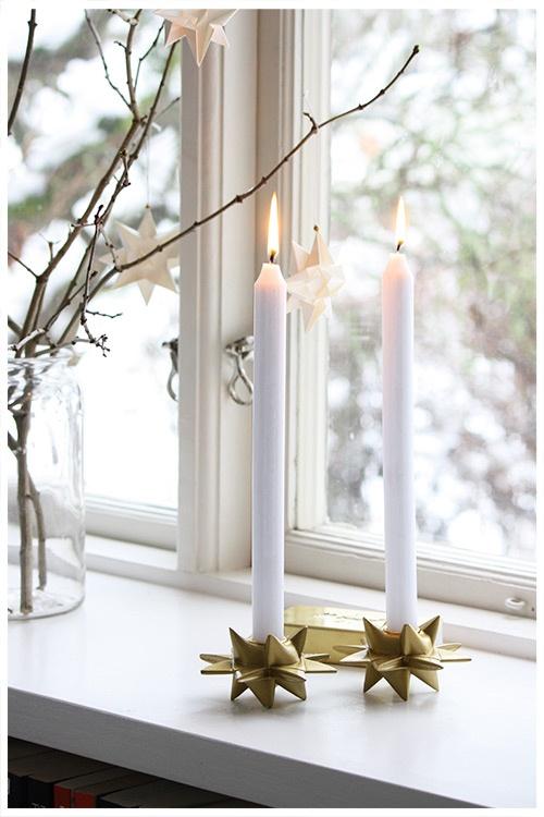 navidad-estilo-escandinavo-11