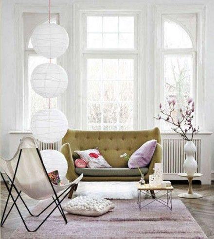 poet-sofa-04
