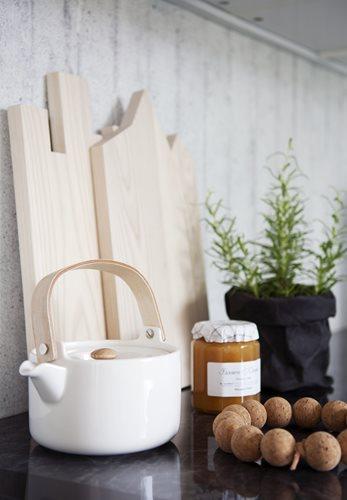 reutilizar-objetos-madera-07
