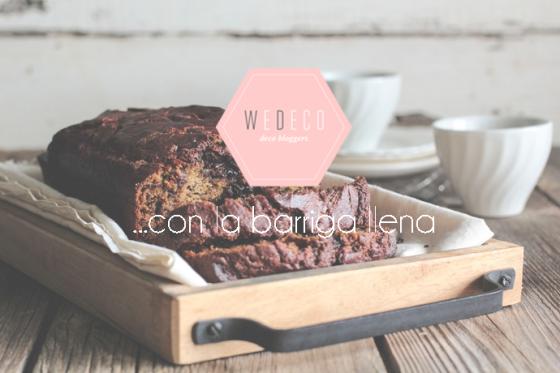 wedeco-conlabarrigallena2