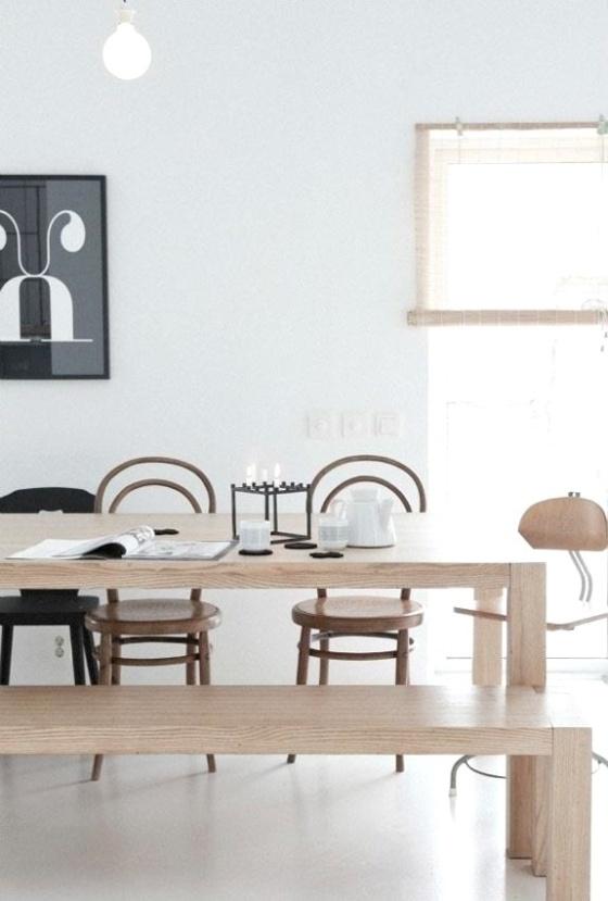 white-black-wood-estilo-escandinavo-01