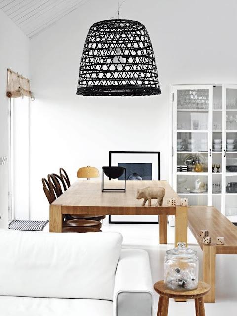 white-black-wood-estilo-escandinavo-02