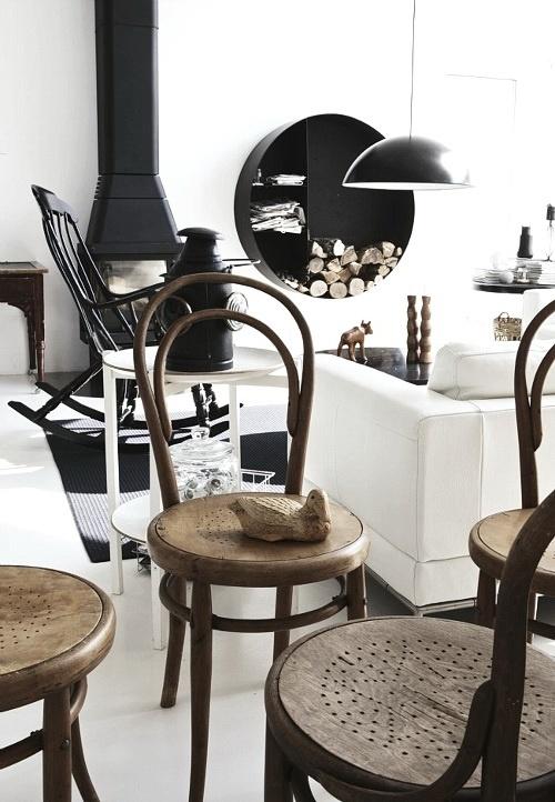 white-black-wood-estilo-escandinavo-03