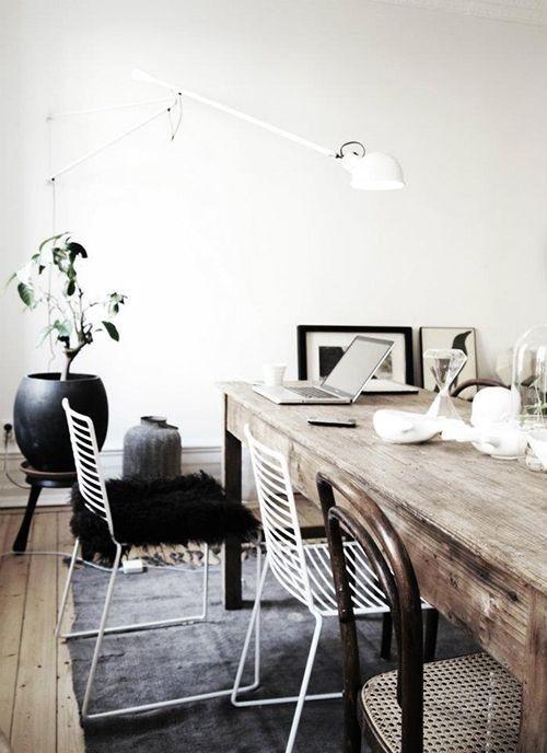 white-black-wood-estilo-escandinavo-04