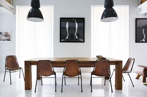 white-black-wood-estilo-escandinavo-05