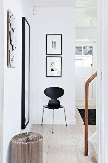 white-black-wood-estilo-escandinavo-06