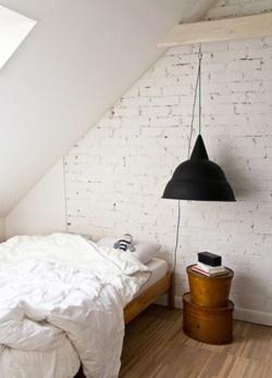 white-black-wood-estilo-escandinavo-07