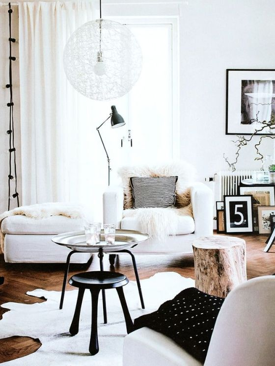 white-black-wood-estilo-escandinavo-08