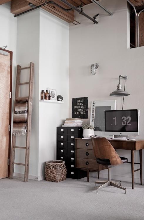 white-black-wood-estilo-escandinavo-09
