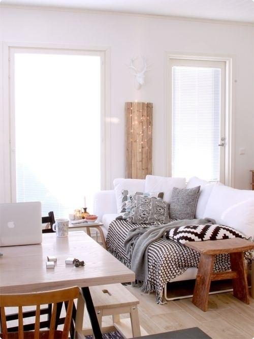 white-black-wood-estilo-escandinavo-10