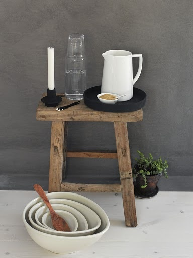 white-black-wood-estilo-escandinavo-11