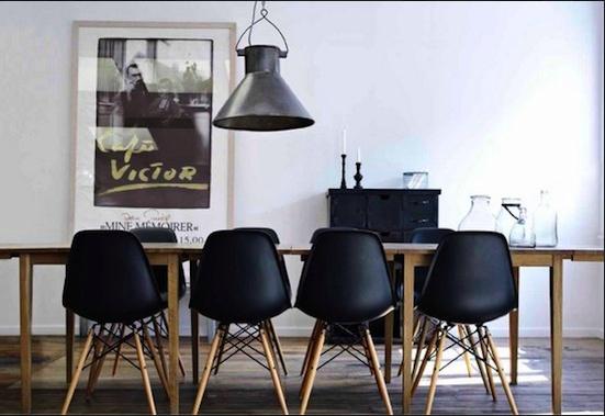 white-black-wood-estilo-escandinavo-12