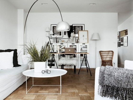 white-black-wood-estilo-escandinavo-13
