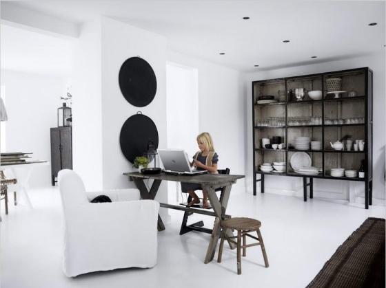 white-black-wood-estilo-escandinavo-14