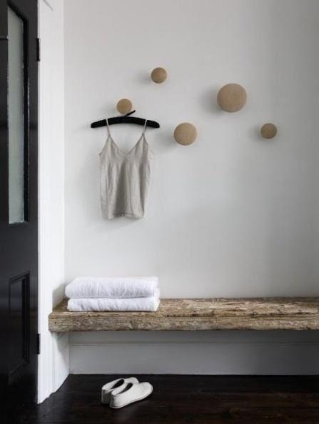 baños-estilo-escandinavo-01