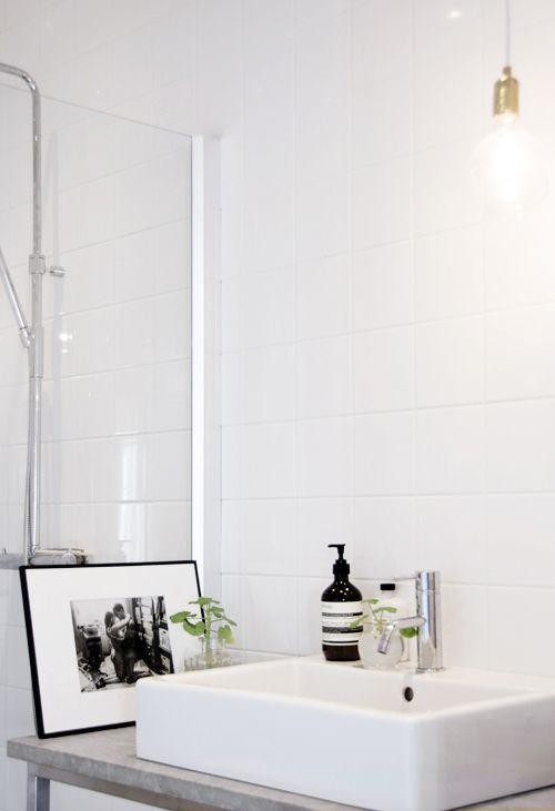 baños-estilo-escandinavo-02