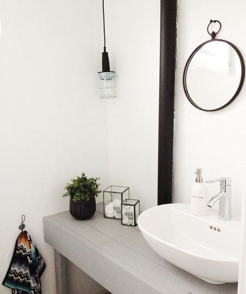 baños-estilo-escandinavo-03