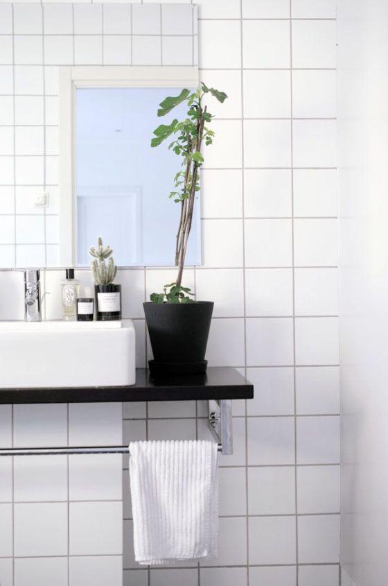 baños-estilo-escandinavo-04