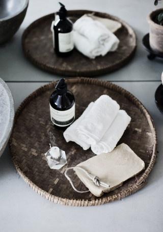 baños-estilo-escandinavo-05