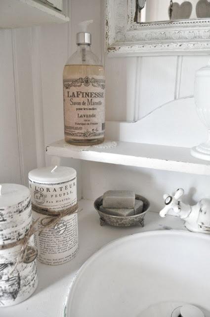 baños-estilo-escandinavo-06