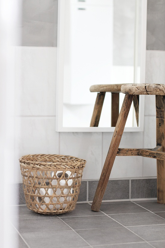 Baño Estilo Escandinavo:baños-estilo-escandinavo-09