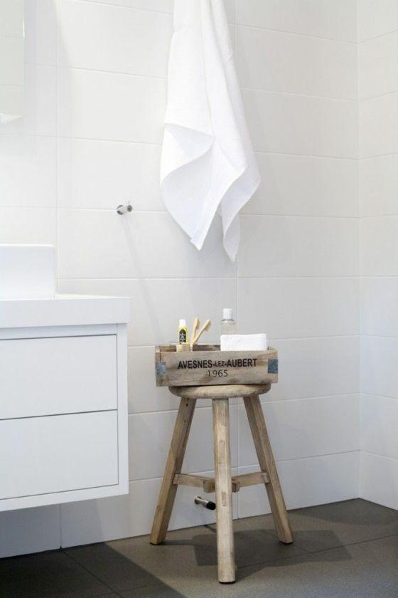 baños-estilo-escandinavo-10