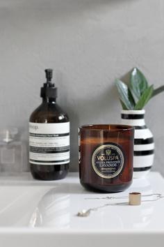 baños-estilo-escandinavo-11