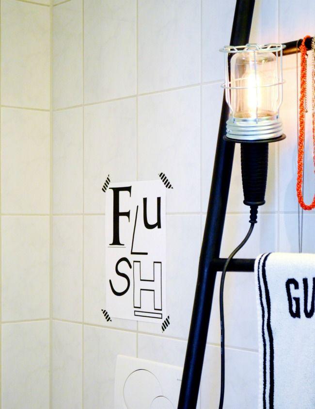 baños-estilo-escandinavo-12