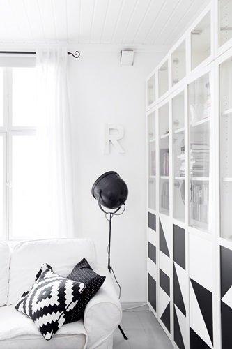 casa-estilo-escandinavo-03