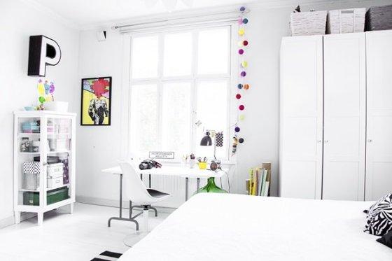 casa-estilo-escandinavo-04